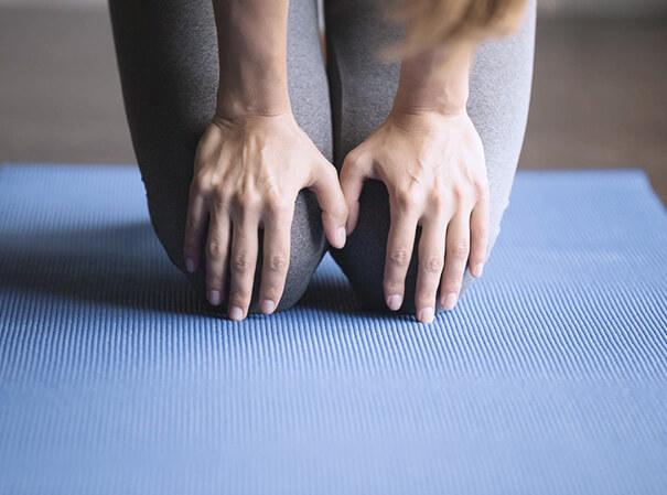 pilates terapéutico coruña